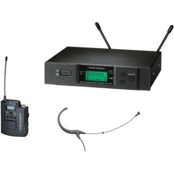 Audio technica atw 3194bi 1