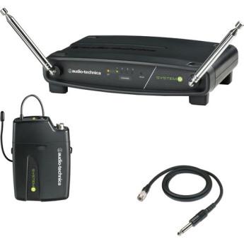 Audio technica atw 901 g 1