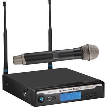 Electro voice f 01u 168 769 1