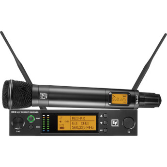 Electro voice f 01u 354 209 1