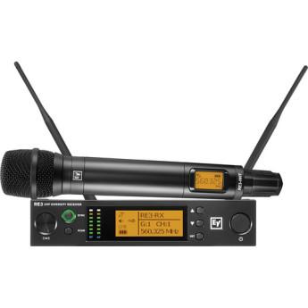 Electro voice f 01u 354 215 1