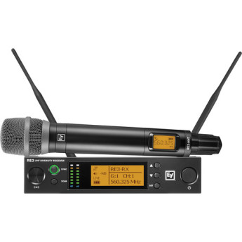 Electro voice f 01u 354 219 1