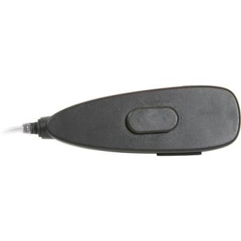 Galaxy audio gt s24owpx 5