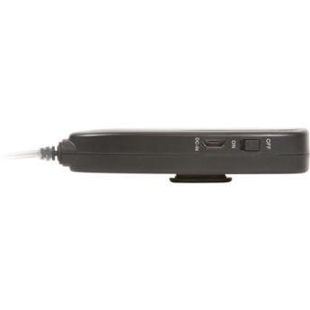 Galaxy audio gt s24owpx 7