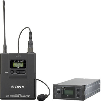 Sony uwpx7 3032 1