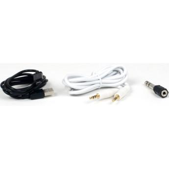 Vocopro silentpa portable 11