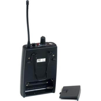Vocopro silentpa portable 5