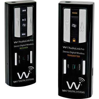 Wi digital wi alp55 1