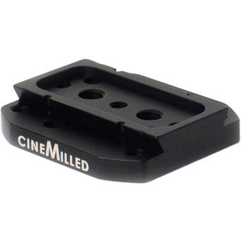 Cinemilled cm 004 1