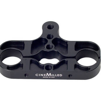 Cinemilled cm 071 1