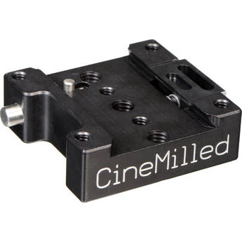 Cinemilled cm 402 1