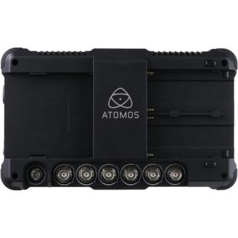 Atomos atomshgin2 5