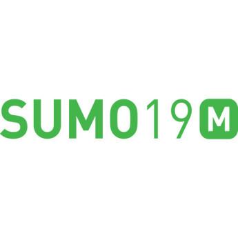 Atomos atomsumo19m 10