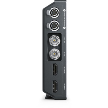 Blackmagic design hyperd avidas74k 4