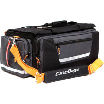Cinebags cb01a 1