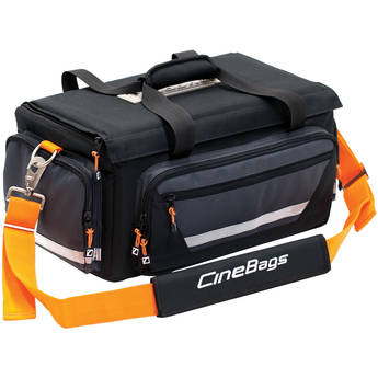 Cinebags cb11 1