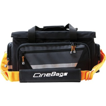 Cinebags cb11 2