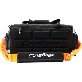 Cinebags cb11 3