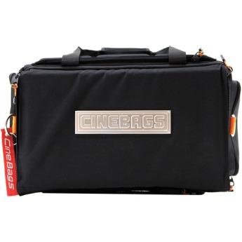Cinebags cb11 6
