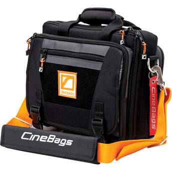 Cinebags cb26 1