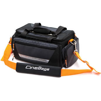 Cinebags cb33 1