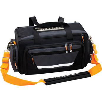 Cinebags cb35 1