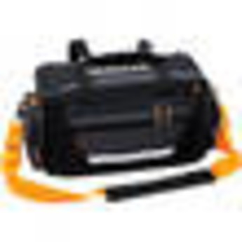 Cinebags cb35 11