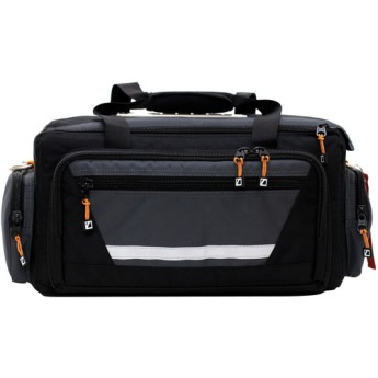 Cinebags cb35 2