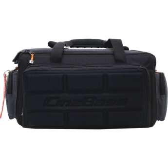 Cinebags cb35 3