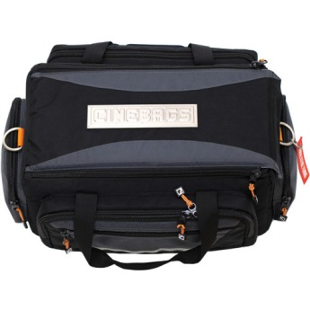 Cinebags cb35 4