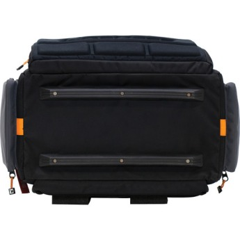 Cinebags cb35 5
