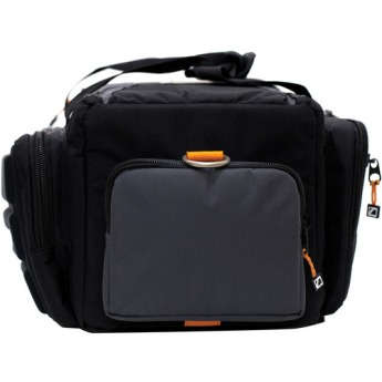 Cinebags cb35 6
