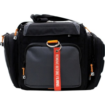 Cinebags cb35 7