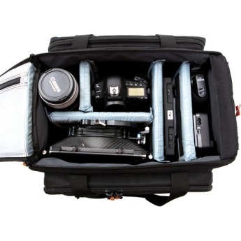 Cinebags cb35 9