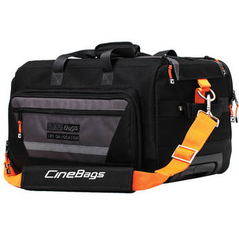 Cinebags cb40 1