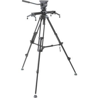 Libec alx s4 kit 1