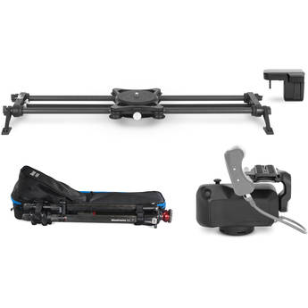 Rhino camera gear sku252 1
