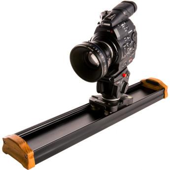 Shootools sh03150005 9