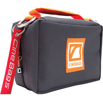 Cinebags cb92 1