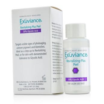 Exuviance 732013200664 1
