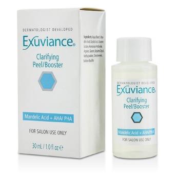 Exuviance 732013200688 1