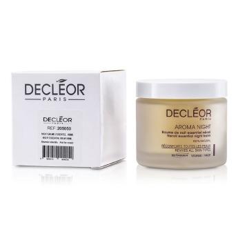 Decleor 3395010004054 1