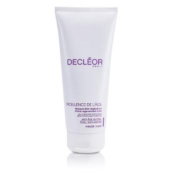 Decleor 3395011550505 1