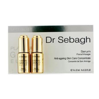 Dr sebagh 3760141620549 1