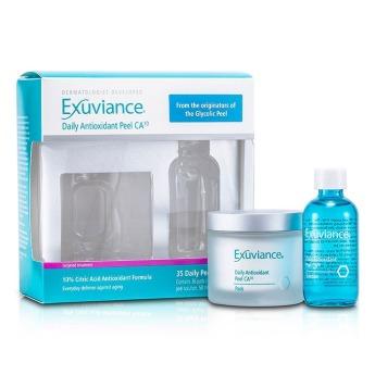 Exuviance 732013200442 1