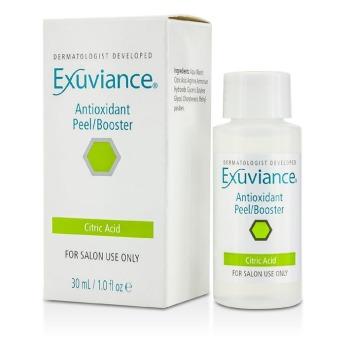 Exuviance 732013200695 1