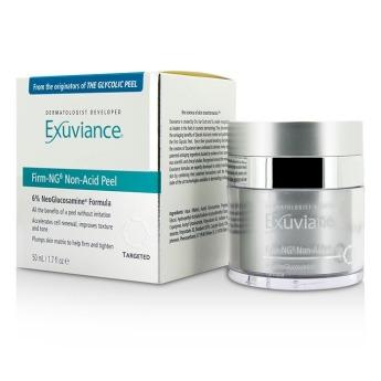 Exuviance 732013201111 1