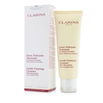 Clarins 3380811241197 1
