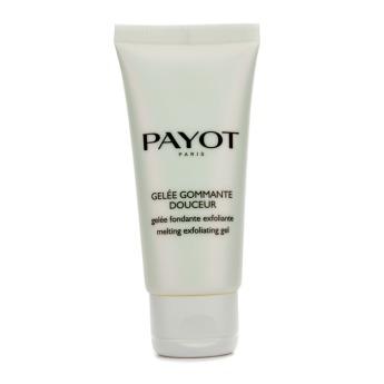 Payot 3390150541223 1