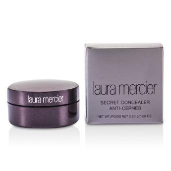 Laura mercier 736150005694 1